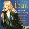 Amanda Lear, Made of blood & honey (#laserlight21332)