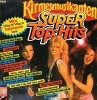 Kirmesmusikanten, Super Top-Hits (1984)