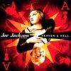 Joe Jackson, Heaven & hell (1997, & Friends)