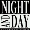 Instant Family, Night and day (1991)