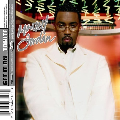 Bild 1: Montell Jordan, Get it on..tonite (1999)