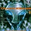 Trancebase 4 (2000, Edel), Katana, Floorfilla, Klubbheads, Dj Shah, Aquagen..