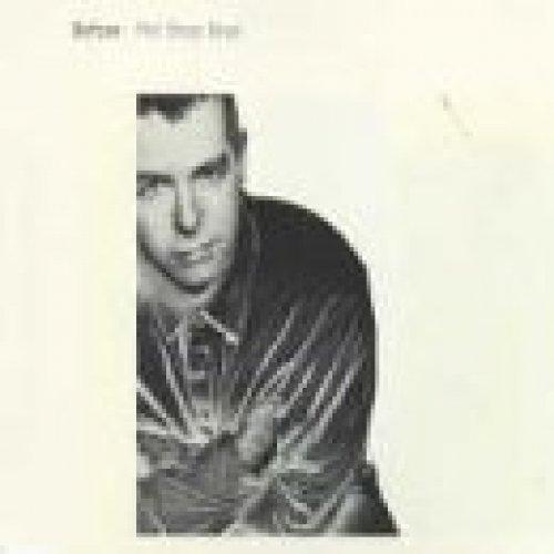 Bild 1: Pet Shop Boys, Before (1996, #8828352)