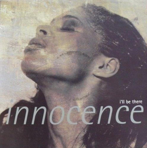 Bild 1: Innocence, I'll be there (#3238796)