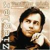 Wolfgang Ziegler, Verführ mich (1998)