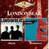 Londonbeat, Speak/Harmony (1988/92)