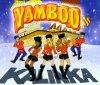 Yamboo, Kalinka (2001)
