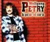 Wolfgang Petry, Da geht mir voll einer ab (2000)