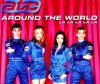 ATC (A Touch of Class), Around the world (2000)