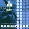 Elevator Suite, Backaround (2000, #5400852)