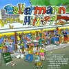 Ballermann Hits '99 (EMI), Mickie Krause, Vengaboys, Fancy, Modern Talking, Nena..