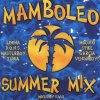 Mamboleo Summer Mix (1999), Loona, Whigfield, Hermes House Band, Mousse T., No Mercy..
