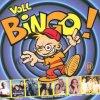 Voll Bingo! (2000), Vengaboys, Anton feat. DJ Ötzi, Gigi D'Agostino, Echt, Britney Spears, Ayman..