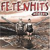 Fetenhits-Oldies (1999), Chris Andrews, Mungo Jerry, Eddie Cochran, Chubby Checker, Little Eva..