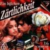 Ein bißchen Zärtlichkeit 07-36 Schmuse Hits (1996, Koch), Claudia Jung, Andy Borg, Moonbeats, Nicole, Vicky Leandros, Tops, Relax..