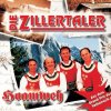 Zillertaler, Hoamweh (1996)