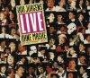 Udo Jürgens, Live ohne Maske-Die Welt braucht Lieder (1990)