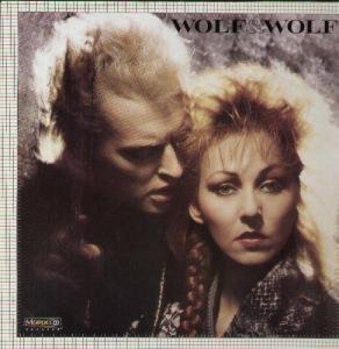 Bild 3: Wolf Gabbe, Der grosse Fernsehball