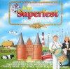 Superfest des Nordens (1990), Godewind, Speelwark, Springfloot..