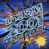 Booom 2001/1, Christian, Jeanette, Rednex, Atc, A-ha, Berger, Him, Mabel..