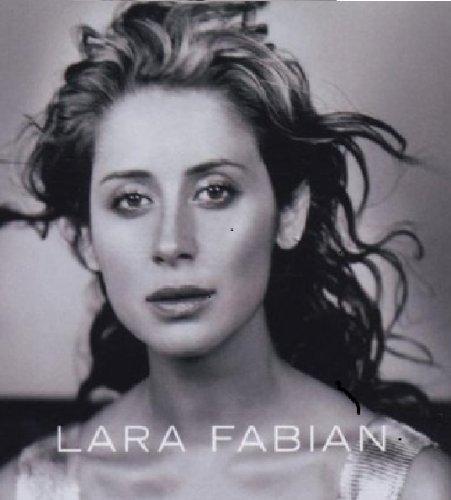 Bild 1: Lara Fabian, Same (1999, #4945132)