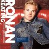 Ronan Keating, Life is a rollercoaster (cardsleeve)