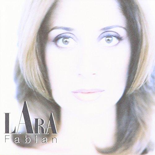 Bild 1: Lara Fabian, Pure (1997)