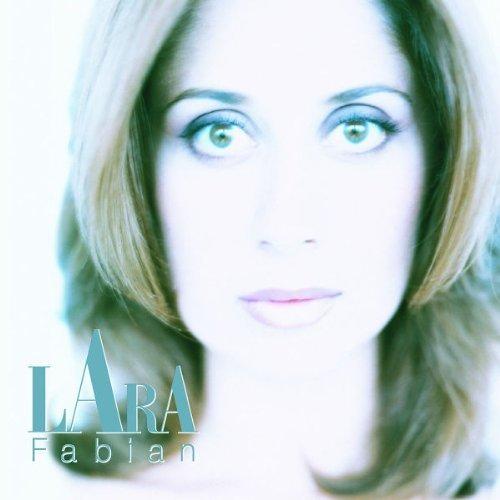 Bild 3: Lara Fabian, Pure (1997)