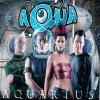 Aqua, Aquarius (2000, digi)