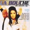 La Bouche, All mixed up (1996)