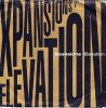 Xpansions, Move your body (elevation; 1990)