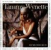 Tammy Wynette, Remembered (1998)