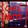 Café Mitte, (1998)