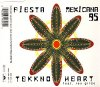 Rex Gildo, Fiesta Mexicana '95 (feat. by Tekkno Heart)