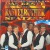 Kastelruther Spatzen, Das Beste der-Folge 2 (1995, Koch)