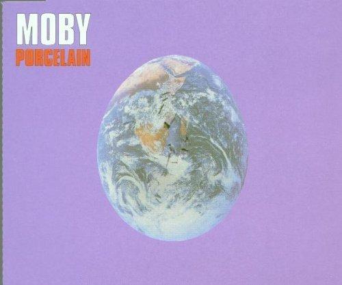 Bild 1: Moby, Porcelain (2000)