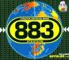 883, Viaggio al centro del mondo (2000, #3829792)
