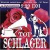 Top Schlager (1997, EMI), Claudia Jung, Wolfgang Petry, Michael Morgan, Andreas Martin..