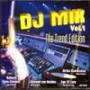 DJ Mix 1-Trend Edition (#zyx8706), Age of Love, Richard Cube, Manolo..