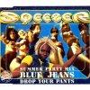 Sqeezer, Blue jeans (Summer Party Mix)