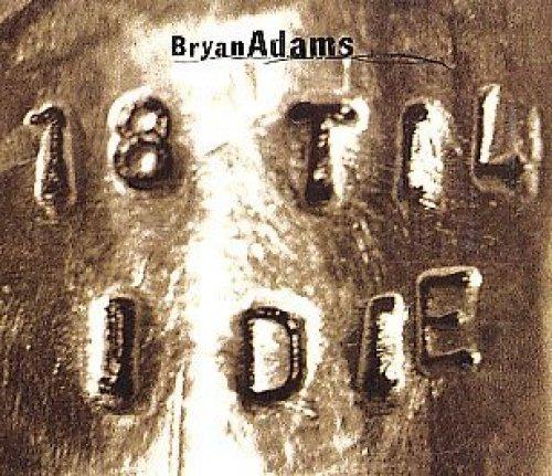 Bild 1: Bryan Adams, 18 til I die (#5821832)