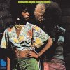 Donald Byrd, Street lady (1973)