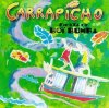 Carrapicho, Fiesta de boï bumba (1996)