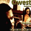 Qwest, Let the music play '98 (feat. Shannon)