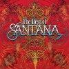Santana, Best of (#ck65561)
