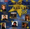 Grand Prix des Schlagers '98, Jürgen Marcus, Rosanna Rocci, Leonard, Oliver Haidt, Wind..