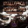 Mallorca Dance '98, Dj Red5, Woody van Eyden, Bossi, Ayla, Sash..