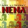 Nena, Nur geträumt-Ihre größten Erfolge (18 tracks, 1998)