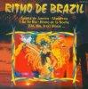 Ritmo de Brazil, Ronaldo, Los Bamboleos, Peter Allen, Johnny Logan..
