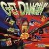 Get Dancin' (1971-86), 5000 Volts, Anita Ward, C.C.Catch, Curtis Mayfield, Divine..